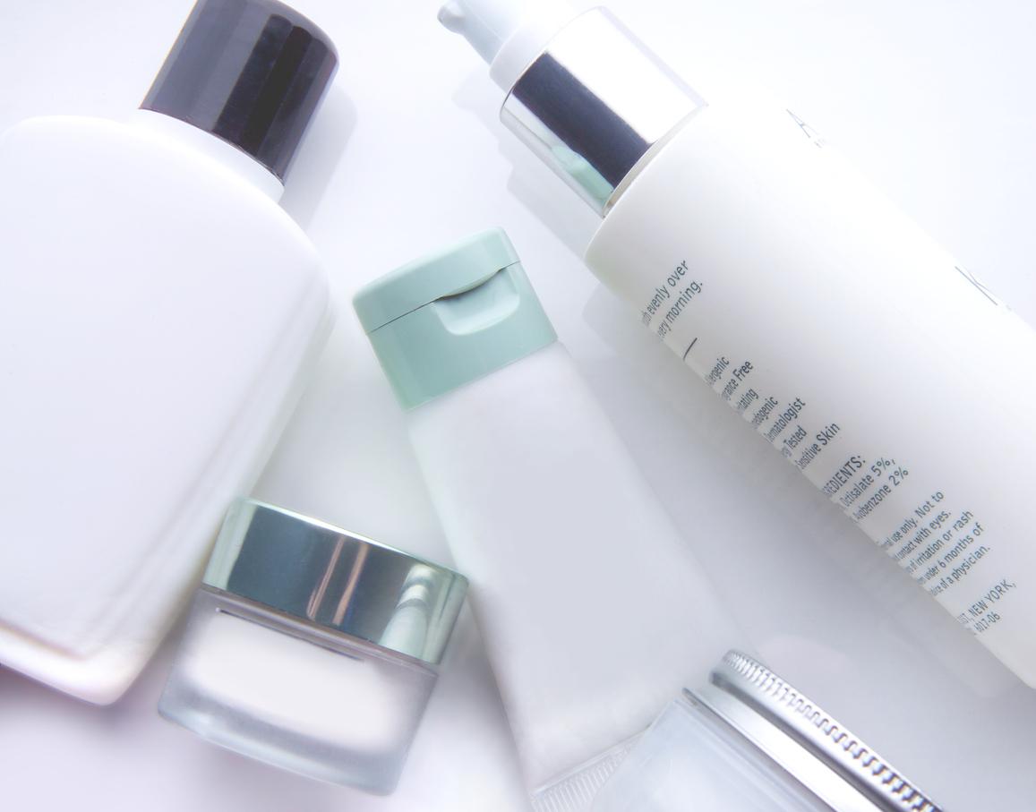アトピー肌を改善する化粧水10選。刺激を与えないスキンケアとは