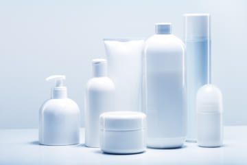 敏感肌でも安心して使える!低刺激の化粧品おすすめ10選