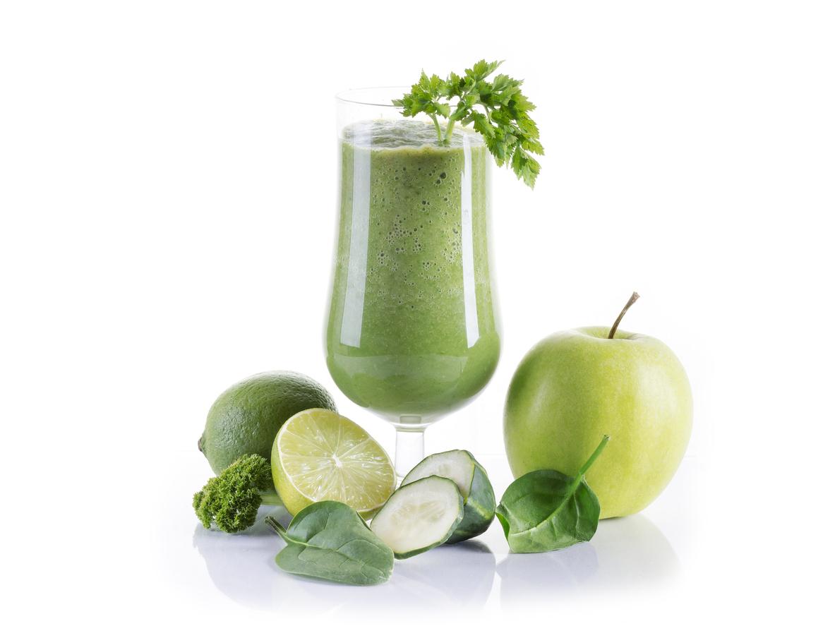ダイエットにおすすめの青汁10選。キレイに痩せるための選び方やアレンジ