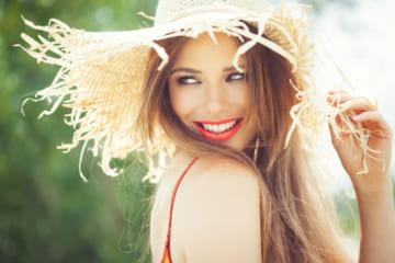 UV対策できる化粧下地おすすめ人気ランキング5選。紫外線からしっかり肌を守る