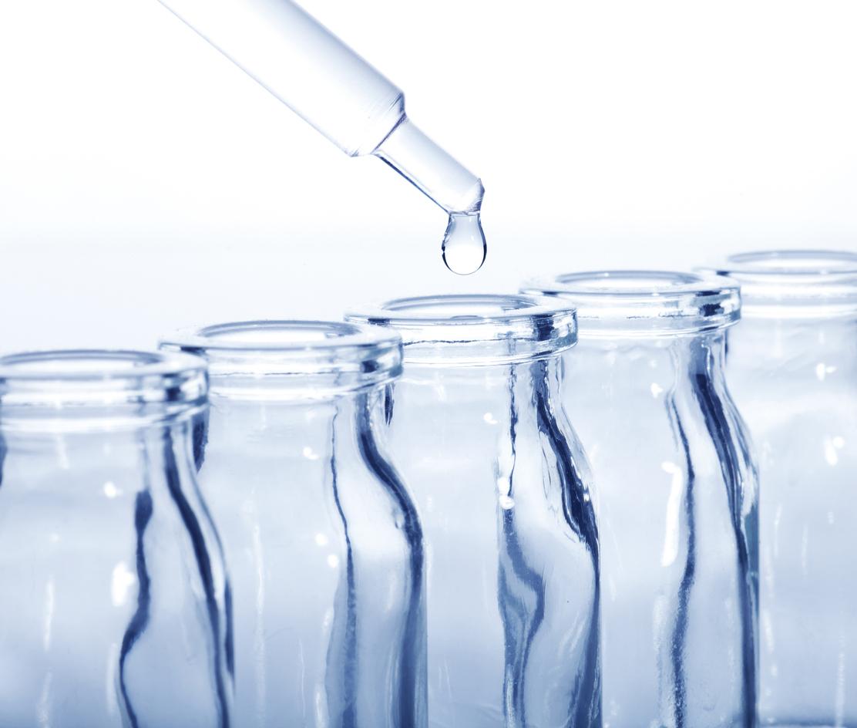 無添加化粧水のおすすめ10選。自分の肌に合ったアイテムを探すコツとは