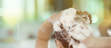 モデルと美容師に聞いたおすすめシャンプー人気ランキング。