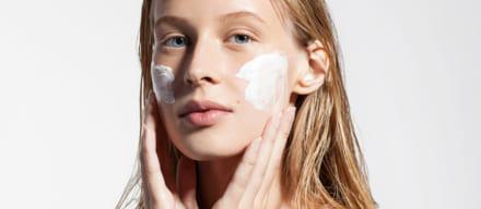 洗顔料おすすめ人気ランキング10選!自分に合う商品を選ぶポイント