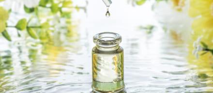 しっとりタイプの美容液おすすめランキング5選。保湿重視で美肌をつくるには?