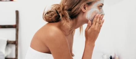 クレイ洗顔でスッキリ美肌!泥の成分と効果で選ぶおすすめ10選