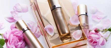 保湿で肌を守る!セラミド配合美容液の効果とおすすめ商品