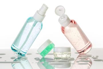 毛穴を引き締める化粧水10選。ツルツル美肌になるために必要なコトとは?