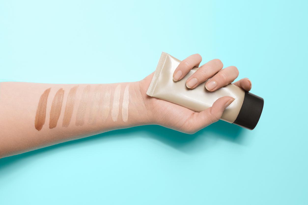 冬に使いたい化粧下地おすすめ人気ランキング5選。乾燥トラブルを防いで潤い肌にする優秀コスメを紹介