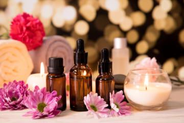 肌の潤い効果のある美容液おすすめ人気ランキング5選。 すべてのスキンケアは保湿が重要だった!