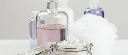 クレンジングで鼻の毛穴の黒ずみを改善!おすすめ人気ランキング5選。正しい洗い方も伝授