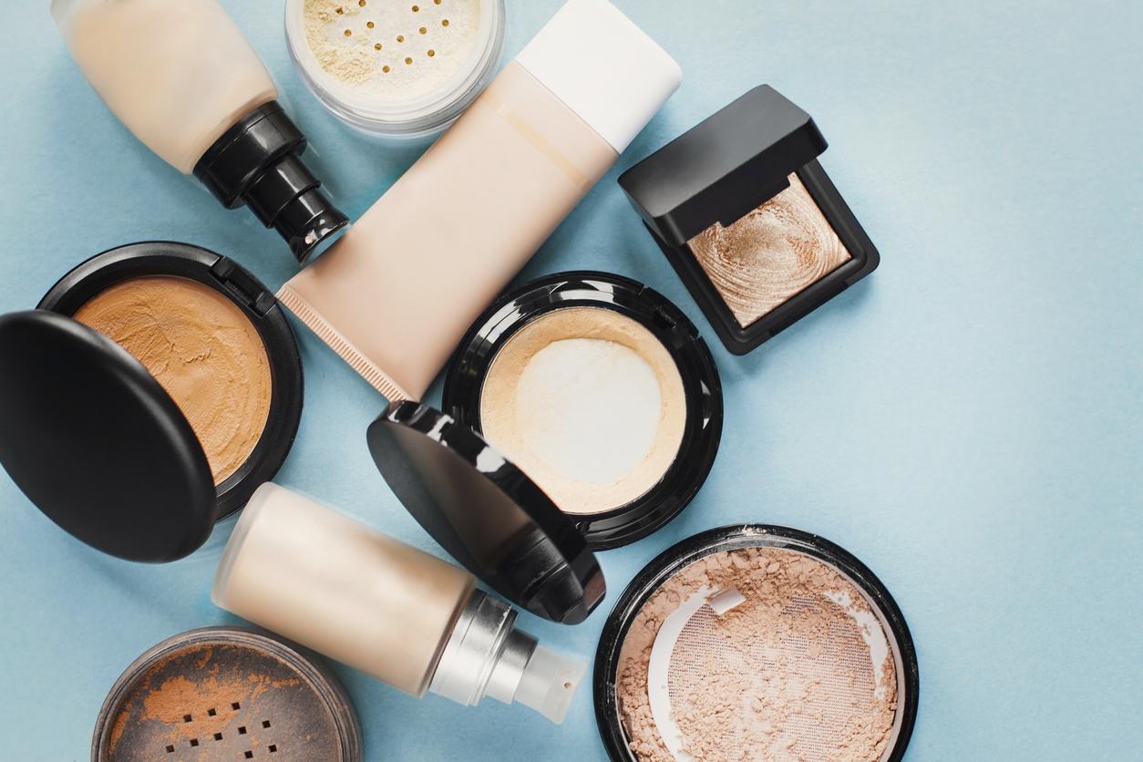 乾燥肌におすすめのBBクリーム10選。うるおい透明感あふれる肌の作り方