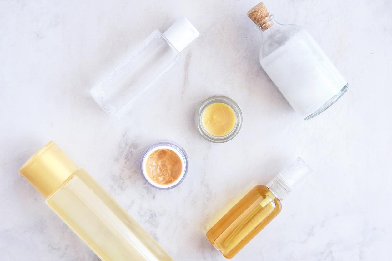毛穴ニキビを予防できるクレンジング おすすめ人気ランキング5選。正しい選び方と洗い方で肌トラブルを解決しよう!