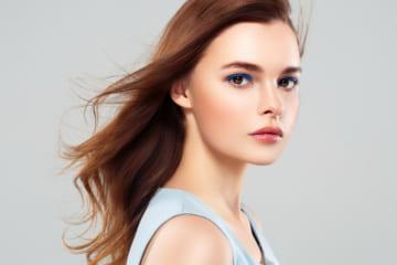 艶肌ファンデのおすすめ10選。美肌をつくりカバー力も優秀なアイテムとは