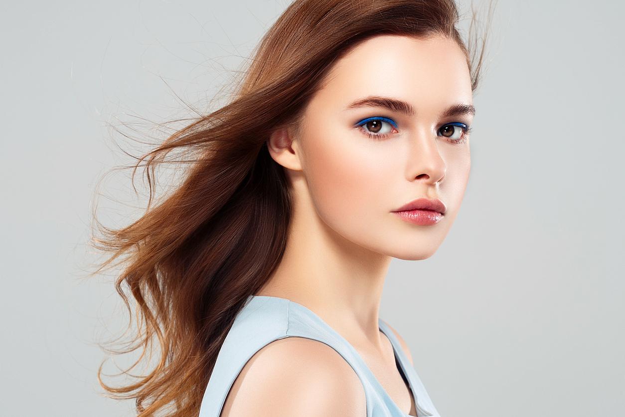 艶肌ファンデのおすすめ人気ランキング10選。美肌をつくりカバー力も優秀なアイテムとは