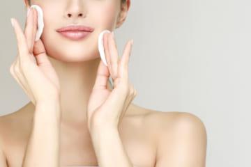 美白もできる化粧下地おすすめ人気ランキング5選。メイクしながら明るい肌になろう