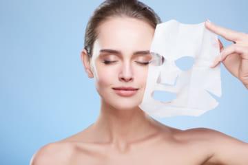 化粧水おすすめ人気ランキング6選!日焼け後は最適な化粧水でケアを