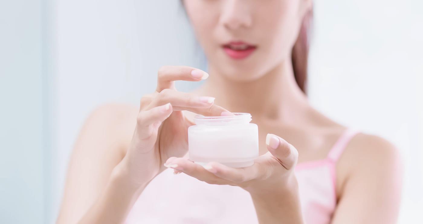 30代の肌に合う!エイジングケア基礎化粧品おすすめ10選