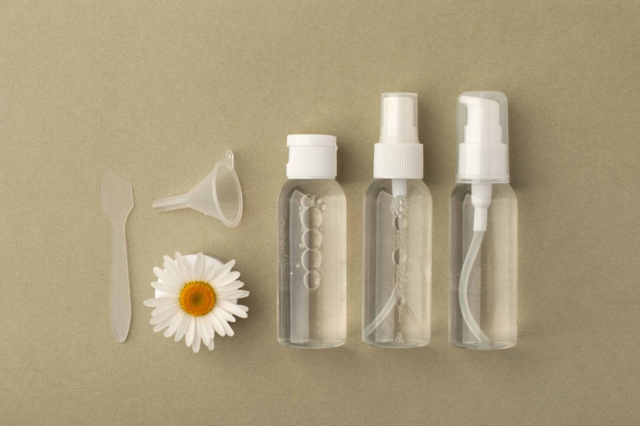 オイリー肌におすすめ化粧水10選。テカリや化粧崩れの悩みを解決する方法