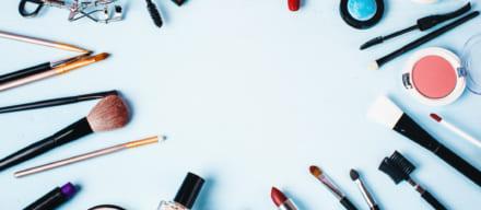 コーセー最高級のブランド「コスメ デコルテ」でつくる永遠の美白肌