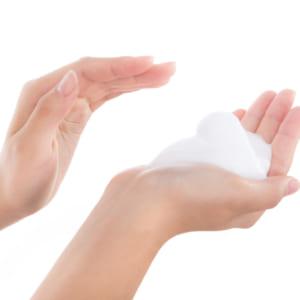 アミノ酸シャンプーおすすめ人気ランキング20選!柔らかい洗い心地はケアに最適