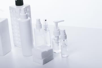 化粧水スプレーおすすめ人気ランキング7選!